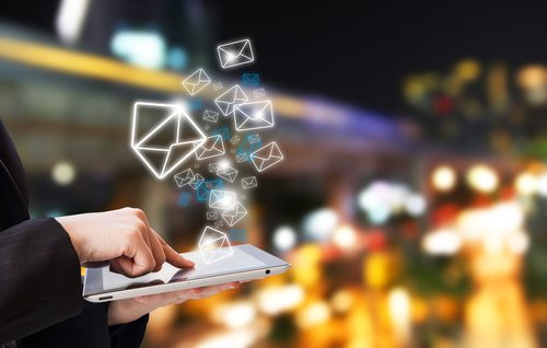 Set up and manage your email On PC, Mac, iPhone and Web Mail
